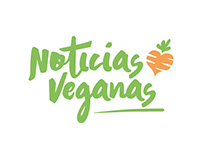 Noticias Veganas