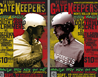Derby Posters