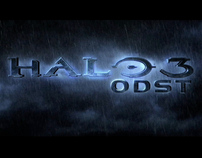 Halo : ODST