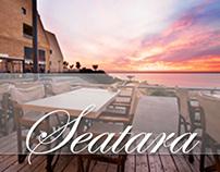 Seatara Restaurant