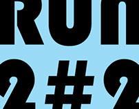Run2#2
