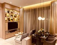 Enclave Condominium