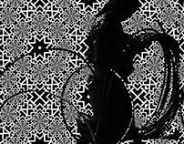 Patterns surround us/ Raw Art