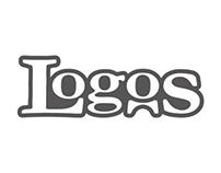 Logos (proyectos escolares)