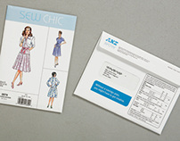 ANZ Direct Mail