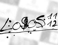 LOGO PACK 2011-2012