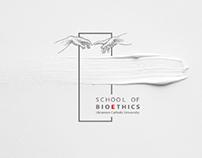 School of Bioethics