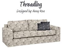 Threadling