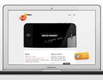 Dekko | Websites