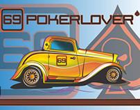 Pokerlover