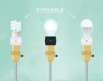 Spark Socket Demo