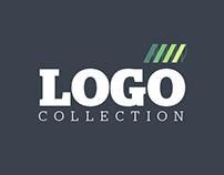 Logo schizzle