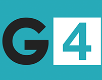 GIGA4