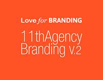 Shakstyle Branding v2 2013