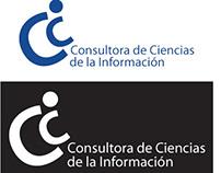 CCinfo Branding