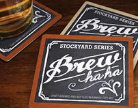 Brewhaha Beer