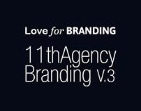 Shakstye Branding V3 2013