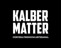 Kalbermatter 2013