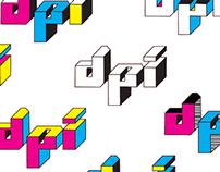 DPI Identity Design