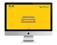[DEMO] ELIO EASY CHECK & SHARE