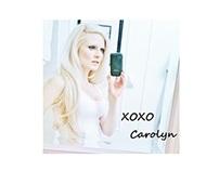 Carolyn's 2013 Valentines