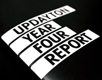 UpDayton Annual Report