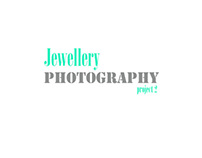 Jewellery Photography II