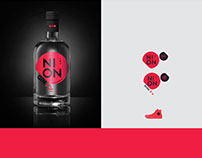 NION.BERLIN Corporate Identity