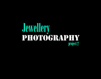 Jewellery Photography III
