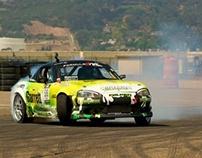Coronado Speed Festival 2012