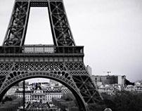 Eiffel '12