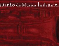 Festival Universitário de Música Instrumental