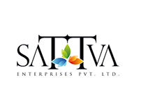 Branding: SATTVA