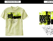 t-shirts 02