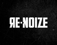 Dj Re-Noize