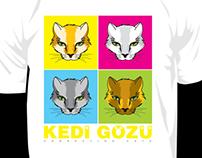 t-shirts 03