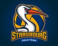 Strasbourg Polo Team