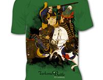 t-shirts 04