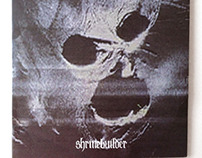 Shrinebuilder LP