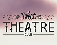 The Sweet Théâtre Club