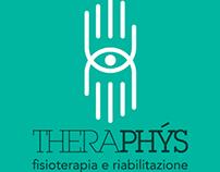 Theraphys - Fisioterapia e Riabilitazione