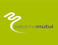Selezione Mutui -