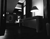 House&Art
