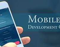 android app development company