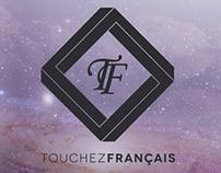 Touchez Francais