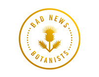 Bad News Botanists