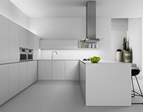 SC / Kitchen