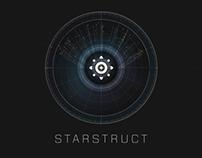 StarStruct