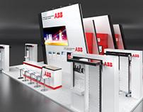 ABB MetallExpo 2012