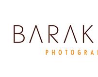 Barakayu Logo